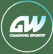 GW Coach Sportif