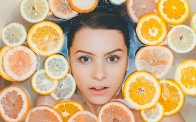 Comment lutter contre le vieillissement grâce aux antioxydants ?